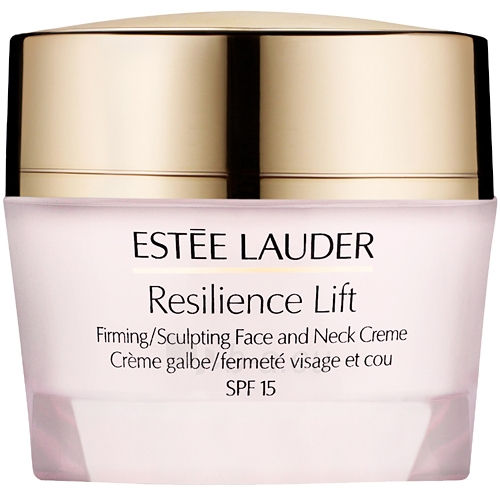 Esteé Lauder Resilience Lift SPF15 Face Neck Cream Cosmetic 50ml Paveikslėlis 1 iš 1 250840401676