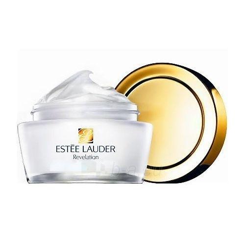 Kremas veidui Esteé Lauder Revelation Dry Skin Cosmetic 50ml (pažeista pakuotė) Paveikslėlis 1 iš 1 250840401416