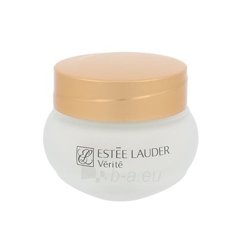 Esteé Lauder Vérité Moisture Relief Creme Cosmetic 50ml Paveikslėlis 1 iš 1 250840400411