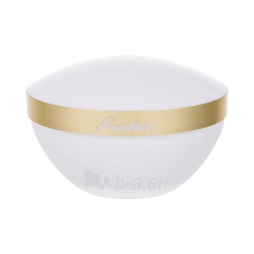 Kremas veidui Guerlain Créme De Beauté Cleansing Cream Cosmetic 200ml Paveikslėlis 1 iš 1 250840402375