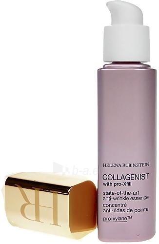 Helena Rubinstein Collagenist ProXfill Anti Wrinkle Essence Cosmetic 40ml Paveikslėlis 1 iš 1 250840400422
