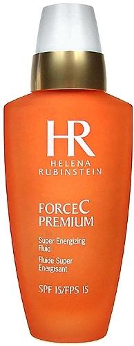 Kremas veidui Helena Rubinstein Force C Premium Cosmetic 50ml Paveikslėlis 1 iš 1 250840400426