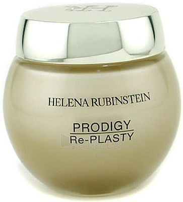Helena Rubinstein Prodigy RePlasty Cream SPF15 Cosmetic 15ml Paveikslėlis 1 iš 1 250840400431