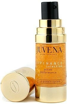 Juvena Juvenance Selection Active Performance Cosmetic 30ml Paveikslėlis 1 iš 1 250840400435