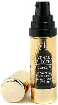 Kremas veidui Juvena Juvenance Selection Lipid Specialist Cosmetic 50ml Paveikslėlis 1 iš 1 250840400436