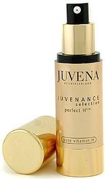 Juvena Juvenance Selection Perfect Hpure Cosmetic 30ml (Damaged box) Paveikslėlis 1 iš 1 250840400770