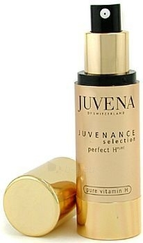 Juvena Juvenance Selection Perfect Hpure Cosmetic 30ml Paveikslėlis 1 iš 1 250840400273