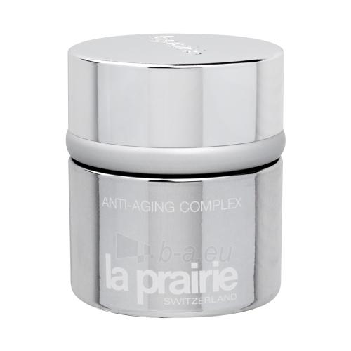 La Prairie Anti Aging Complex Cosmetic 50ml Paveikslėlis 1 iš 1 250840400474