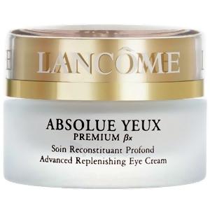 Kremas veidui Lancome Absolue Yeux Premium Bx Cosmetic 15ml Paveikslėlis 1 iš 1 250840400514