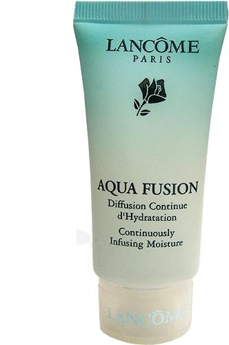 Lancome Aqua Fusion Diffusion Continue Cosmetic 30ml Paveikslėlis 1 iš 1 250840400517