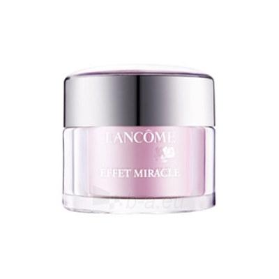 Kremas veidui Lancome Effet Miracle Base Cosmetic 15ml. Paveikslėlis 1 iš 1 250840401392