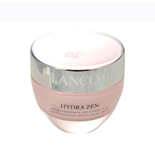Kremas veidui Lancome Hydra Zen Neurocalm Cream SPF15 Cosmetic 30ml Paveikslėlis 1 iš 1 250840400540
