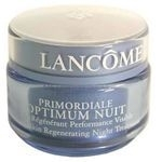 Lancome Primordiale Optimum Nuit Cosmetic Paveikslėlis 1 iš 1 250840400554