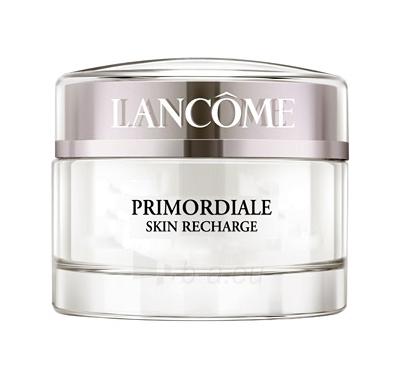 Lancome Primordiale Skin Recharge Visible Smooth Dry Skin 50ml (pažeista pakuotė) Paveikslėlis 1 iš 1 250840401327