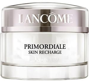 Kremas veidui Lancome Primordiale Skin Recharge Visible Smooth Dry Skin Cosmetic 50ml (without box) Paveikslėlis 1 iš 1 250840400984