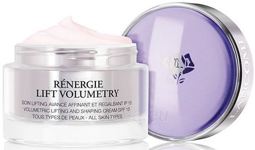 Lancome Renergie Lift Volumetry All Skin Cosmetic 50ml (Without box) Paveikslėlis 1 iš 1 250840400778