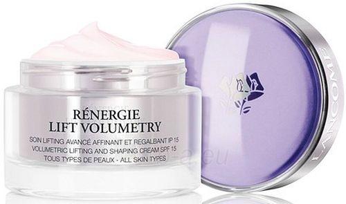 Lancome Renergie Lift Volumetry All Skin Cosmetic 50ml Paveikslėlis 1 iš 1 250840400281
