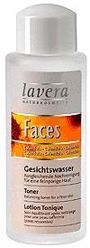 Lavera Cleansing Facial Toner Marigold Cosmetic 50ml Paveikslėlis 1 iš 1 250840400037