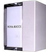 Kremas veidui Nina Ricci Replenishing Day Cream Cosmetic Paveikslėlis 1 iš 1 250840400593