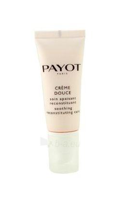 Payot Creme Douce Soothing Care Cosmetic 40ml (pažeista pakuotė) Paveikslėlis 1 iš 1 250840401307