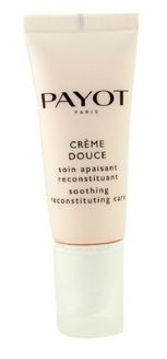 Payot Creme Douce Soothing Care Cosmetic 40ml Paveikslėlis 1 iš 1 250840400624
