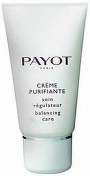 Payot Creme Purifiante Cosmetic 4ml Paveikslėlis 1 iš 1 250840400989