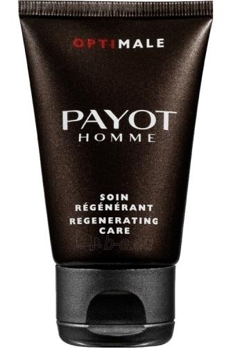 Payot Homme Regenerating Care Cosmetic 50ml Paveikslėlis 1 iš 1 250840400630