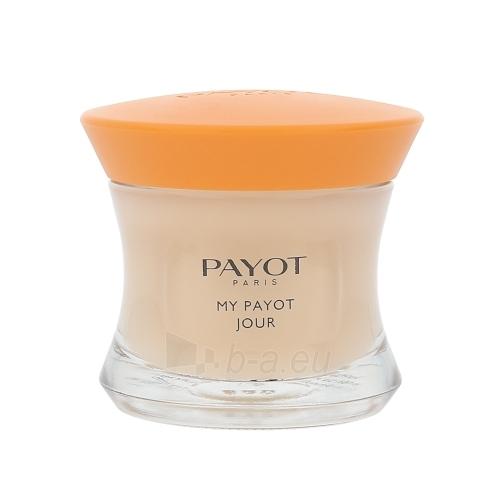 Payot My Payot Jour Day Cream Cosmetic 50ml Paveikslėlis 1 iš 1 250840400635