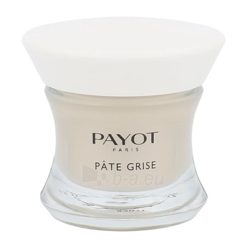 Payot Pate Grise Purifying Care Cosmetic 15ml Paveikslėlis 1 iš 1 250840400639