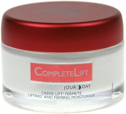 RoC CompleteLift Day Cream Cosmetic 50ml Paveikslėlis 1 iš 1 250840400645