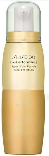 Kremas veidui Shiseido BIO-PERFORMANCE Super Lifting Formula Cream 30ml (pažeista pakuotė) Paveikslėlis 1 iš 1 250840400952