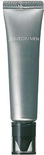 Kremas veidui Shiseido MEN AntiShine Refreshner Matifying Gel Cosmetic 30ml Paveikslėlis 1 iš 1 250840400675