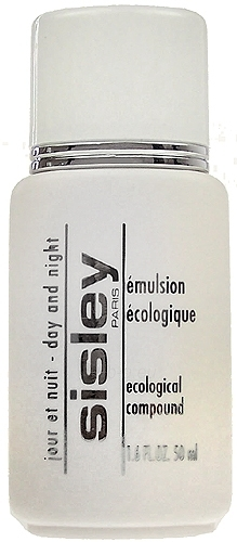 Sisley Ecological Compound Day And Night Cosmetic 50ml Paveikslėlis 1 iš 1 250840400699