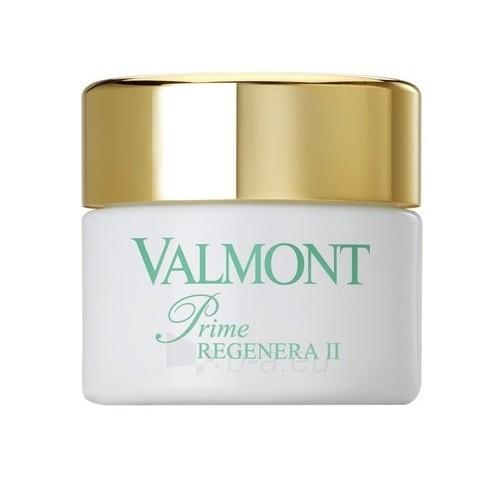 Valmont Prime Regenera II Nourishing Cream Cosmetic 50ml Paveikslėlis 1 iš 1 250840401407