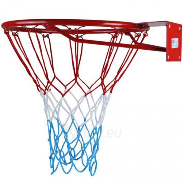 Krepšinio Lankas Kimet Super Paveikslėlis 1 iš 1 310820221599