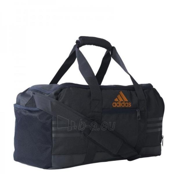 Krepšys adidas 3S Performance Team Bag S AJ9999 Paveikslėlis 1 iš 1 250530500323