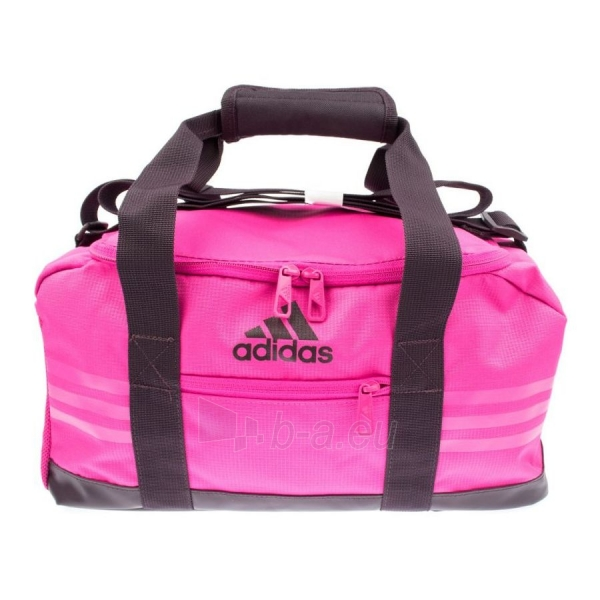 Krepšys adidas 3S Performance Team Bag XS W Paveikslėlis 1 iš 1 250530500308