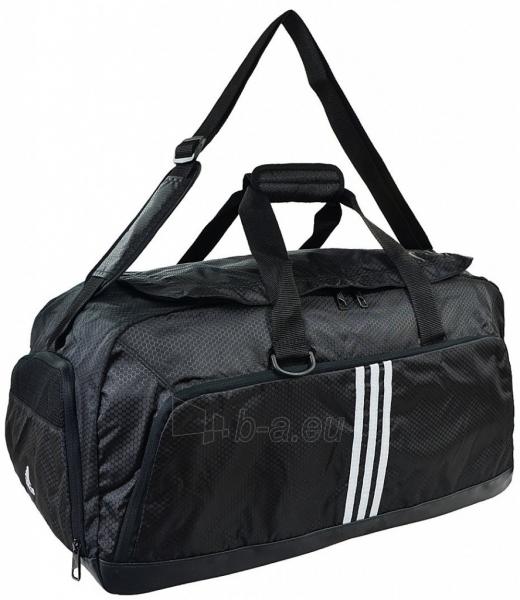 Bag adidas 3S Performance Teambag L