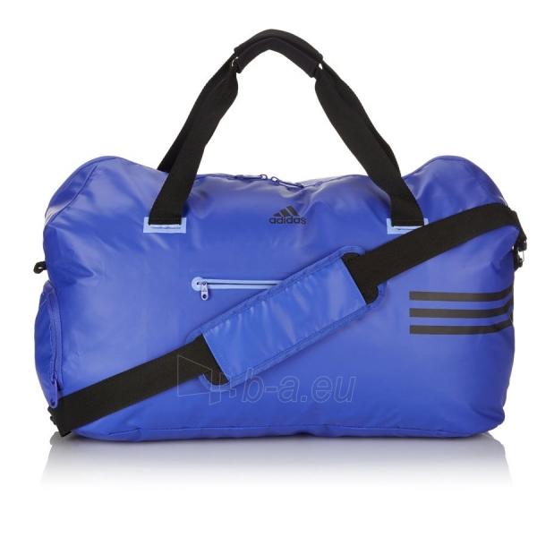 Krepšys adidas Climacool Teambag M S22021 Paveikslėlis 1 iš 1 250530500309