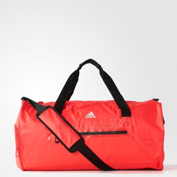 Krepšys adidas ClimaCool Teambag S Paveikslėlis 1 iš 1 250530500316