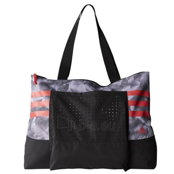Krepšys Adidas Tote Graphic 2 AI9148 Paveikslėlis 1 iš 1 250530500293