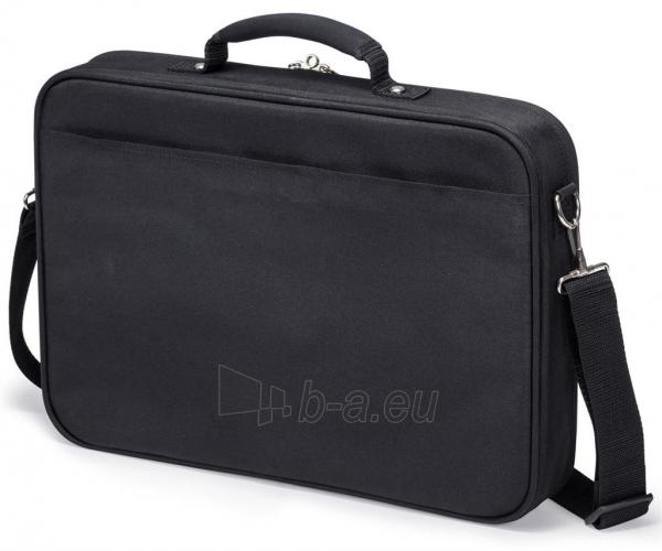 Krepšys Dicota Multi BASE 15 - 17.3 Paveikslėlis 4 iš 4 250256202879