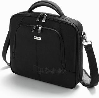 Krepšys Dicota MultiCompact 14 - 15.6 Paveikslėlis 1 iš 3 250256202881