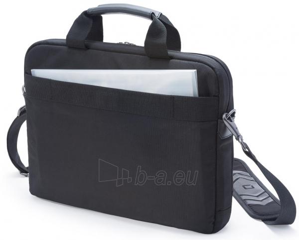 Krepšys Dicota Slim Case PRO 12-14.1 Paveikslėlis 4 iš 4 310820013494