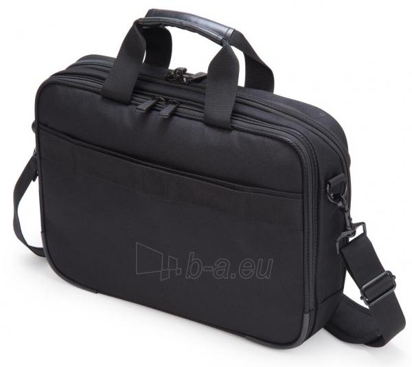 Krepšys Dicota Top Traveller ECO 12 - 14.1 Paveikslėlis 3 iš 4 250256202805