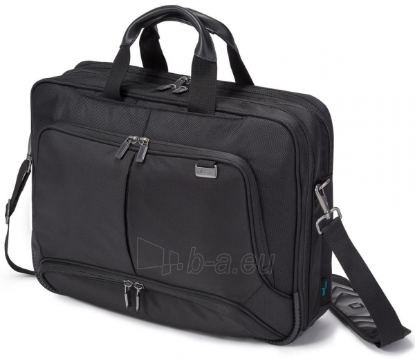 Bag Dicota Top Traveller PRO 15 - 17.3 Paveikslėlis 1 iš 4 250256202810
