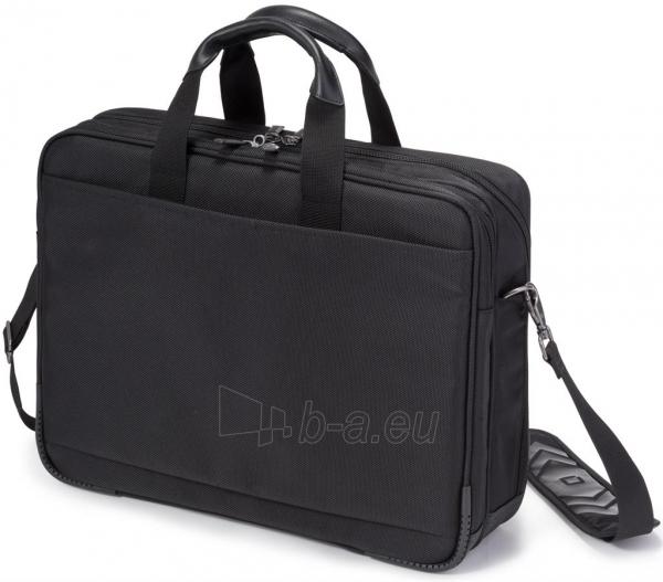 Bag Dicota Top Traveller PRO 15 - 17.3 Paveikslėlis 3 iš 4 250256202810