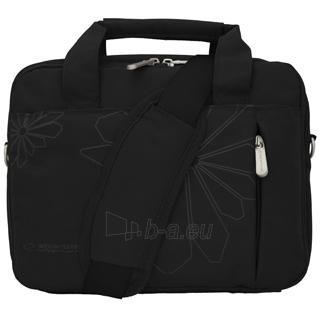 Bag Esperanza 10 ET167K MODENA | Juodas Paveikslėlis 2 iš 7 250256202870