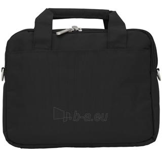 Bag Esperanza 10 ET167K MODENA | Juodas Paveikslėlis 4 iš 7 250256202870