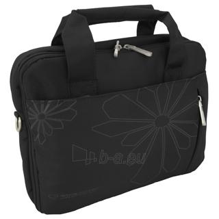 Bag Esperanza 10 ET167K MODENA | Juodas Paveikslėlis 5 iš 7 250256202870